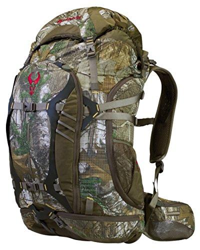 Badlands Sacrifice Hunting Pack