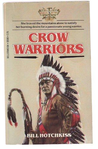 Crow Warriors