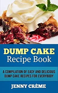 soups and stews for slow cookers stovetop oven and pressure cooker nitty gritty cookbooks