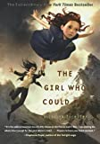 The Girl Who Could Fly by Victoria Forester (2010-02-02)