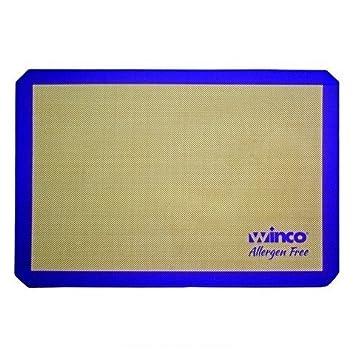 Winco sbs-21pp, 14 - 7/16 \