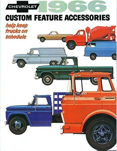 1966-chevrolet-truck-pickup-accessories-and-features-sales-brochure-also-medium-duty-heavy-duty-pane