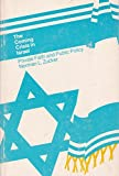 img - for The coming crisis in Israel : private faith and public policy book / textbook / text book