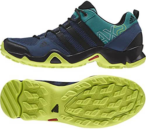 adidas Men's Terrex Solo Cross Trainer Shoes
