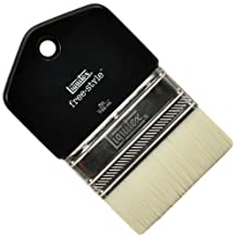 Liquitex Freestyle Large Scale Brush, Paddle 3-Inch
