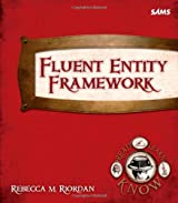 Fluent Entity Framework (Other Sams)