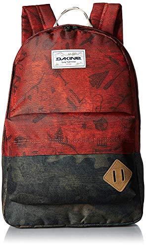 Dakine Unisex 365 Pack Backpack 21L Northwoods Backpack