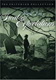 Great Expectations - Criterion Collection [DVD] [1946] [Region 1] [US Import] [NTSC]