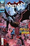 Batman núm. 83/ 28 (Batman (Nuevo Universo DC))