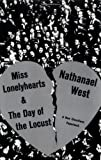 Image of By Nathanael West Miss Lonelyhearts & the Day of the Locust