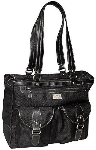 clark-mayfield-marquam-metro-156-laptop-handbag-black