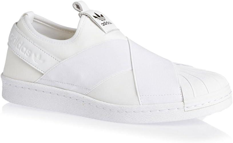 adidas Superstar Slip on S81338, Women