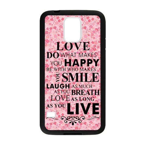 Amazon Live Laugh Love Happy Smile Love Quote Custom Laser Classy Smile Laugh Love Quotes