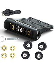 Amazon.es: Sistemas de control de presión de neumáticos ...