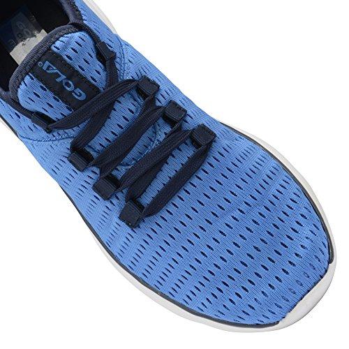 Gris Chaussures Homme Gola Noir de Fonc Fitness Sondrio Noir A4xqwFq05