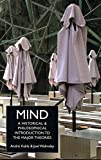 img - for Mind: A Historical and Philosophical Introduction to the Major Theories by Andr?de?ed??ede??d??ede?ed???de??d??? Kukla (2006-09-30) book / textbook / text book