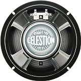 Speaker - 8'' Celestion Eight 15, Ceramic, 15W, 8 Ohm