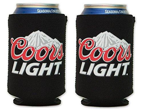 coolers light beer - 6