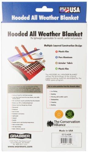 Buy blanket brands
