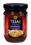 THAI KITCHEN | Gluten Free -Sauce-Pad Thai 8 Oz [1Pack]