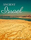 Ancient Israel: A Beautiful Photography Coffee