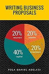 Writing Business Proposal