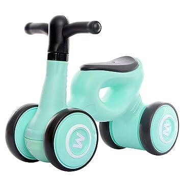LIWORD El Bebé Puede Usar Un Scooter para Torcer Un Vehículo ...
