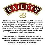 Baileys Gift Wrapped Irish Cream Chocolates