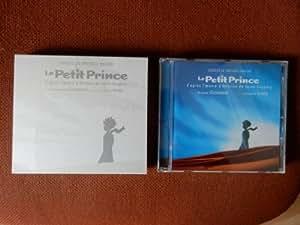 Le Petit Prince ( R. Cocciante