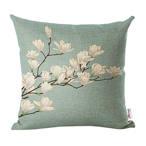 Monkeysell Butterfly Patterns Decorative Pillowcovers