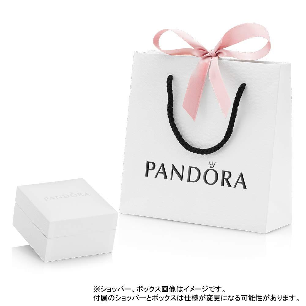 Pandora Wildflower Meadow Safety Chain Jewelry 797090NRP05