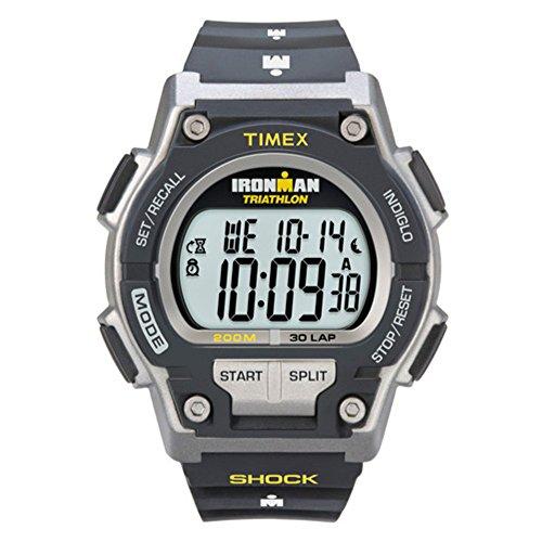 Timex Full-Size Ironman Endure 30 Shock Watch