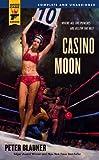 Casino Moon (Hard Case Crime Novels)