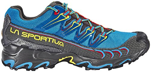 Raptor Sportiva La Ultra red Men Chaussures Blue Montantes Gtx® q4BEvwA