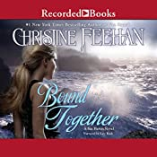 Bound Together: Sea Haven, Book 6 | Christine Feehan