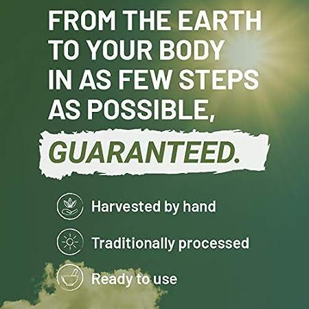 Vitamin D3 Tabletas de 400 UI por Nutritrust® Fuente natural de Vit D para una absorción máxima - Colecalciferol D3 para una mayor biodisponibilidad ...