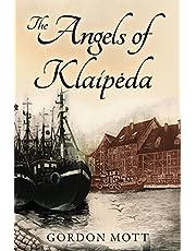 The Angels of Klaipeda