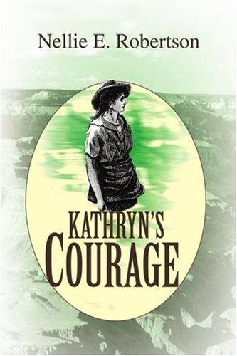 Kathryn's Courage