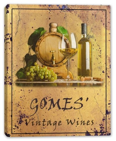 gomes-family-name-vintage-wines-canvas-print-24-x-30