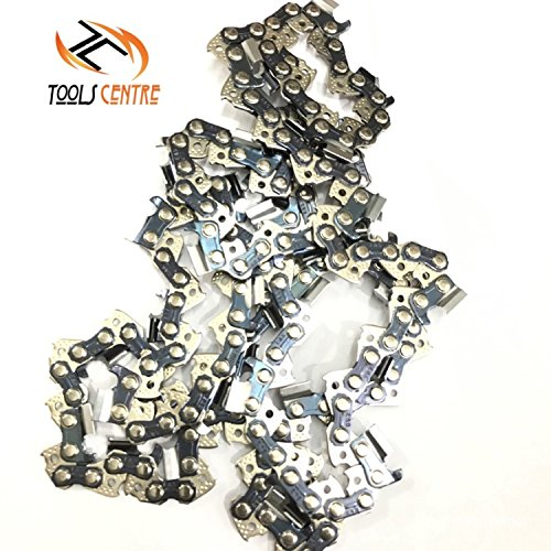 Toolscentre E&S 21LPX-86DL 22'' Petrol Chainsaw Chain ISO 9001 Registered by Tools Centre