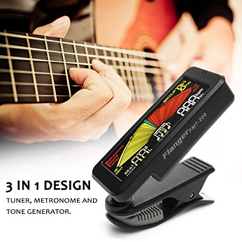 Decdeal-FMT-209-Guitar-Tuner-Clip-on-3-in-1-Metronome-Tuner-Tone-Generator-for-Chromatic-Guitar-Bass-Ukulele-Violin-Musical-Instrument-Accessory
