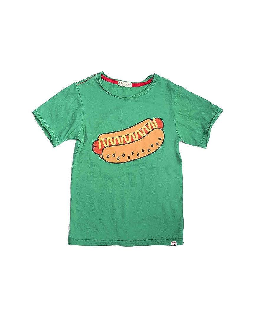 Toddler//Little Kids//Big Kids Appaman Kids Baby Boys Graphic Short Sleeve Tee