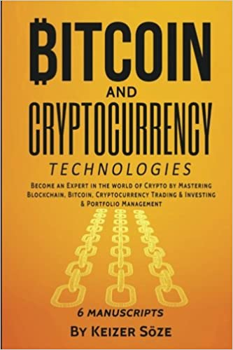 Bitcoin and cryptocurrency technologies buy bitcoins australia anz