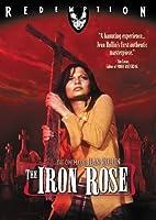 The Iron Rose (English Subtitled)