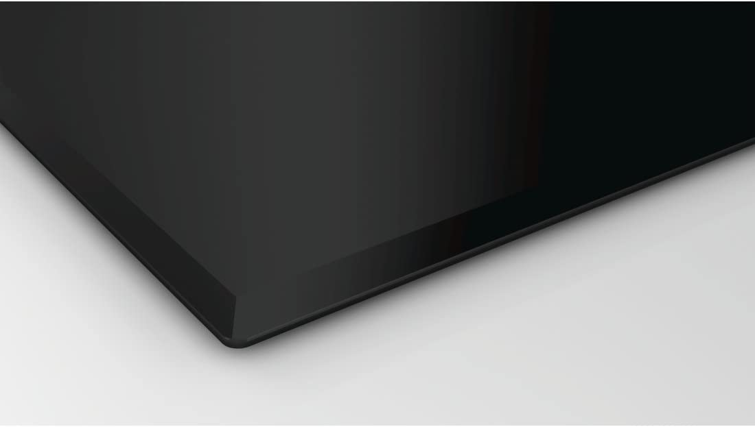 Bosch Serie 6 PIF651FB1E Negro Integrado Con - Placa (Negro ...
