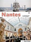 Image de NANTES (FR)