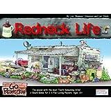 Redneck Life 1000