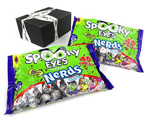 Nerds Bubble Gum - 3