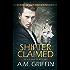 Shifter Claimed: ( A Wereshifter Romance Novel) (Dark Wolf Enterprises Book 1)