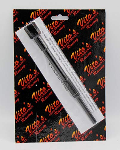 (Vito's New Clutch Puller Tool CAN AM Commander Defender Outlander Renegade 03-18)